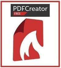 PDFCreator 3.5.1 Crack With Product Code Free Download 2019